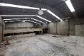 Foto de nave industrial en renta en  , industrial san antonio, azcapotzalco, df / cdmx, 0 No. 03