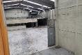 Foto de nave industrial en renta en  , industrial san antonio, azcapotzalco, df / cdmx, 0 No. 05