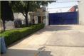 Foto de bodega en renta en  , industrial vallejo, azcapotzalco, df / cdmx, 21504714 No. 03