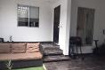 Foto de casa en venta en  , infonavit grijalva, tuxtla guti?rrez, chiapas, 2401458 No. 03