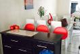 Foto de casa en venta en  , infonavit grijalva, tuxtla guti?rrez, chiapas, 2401458 No. 05