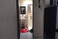 Foto de casa en venta en  , infonavit grijalva, tuxtla guti?rrez, chiapas, 2401458 No. 06