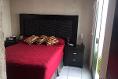 Foto de casa en venta en  , infonavit grijalva, tuxtla guti?rrez, chiapas, 2401458 No. 07
