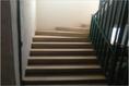 Foto de oficina en renta en ingeniero basiliso romo , industrial, gustavo a. madero, df / cdmx, 0 No. 02