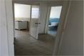 Foto de oficina en renta en ingeniero basiliso romo , industrial, gustavo a. madero, df / cdmx, 0 No. 06