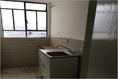 Foto de oficina en renta en ingeniero basiliso romo , industrial, gustavo a. madero, df / cdmx, 0 No. 07
