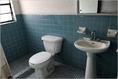 Foto de oficina en renta en ingeniero basiliso romo , industrial, gustavo a. madero, df / cdmx, 0 No. 08