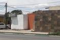 Foto de casa en venta en  , insurgentes, juárez, chihuahua, 0 No. 03