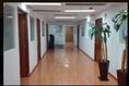 Foto de oficina en renta en insurgentes sur , guadalupe inn, álvaro obregón, df / cdmx, 11879553 No. 06