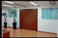 Foto de oficina en renta en insurgentes sur , guadalupe inn, álvaro obregón, df / cdmx, 11879553 No. 08