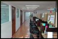 Foto de oficina en renta en insurgentes sur , guadalupe inn, álvaro obregón, df / cdmx, 11879553 No. 10