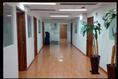 Foto de oficina en renta en insurgentes sur , guadalupe inn, álvaro obregón, df / cdmx, 0 No. 09