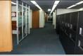 Foto de oficina en renta en insurgentes sur , guadalupe inn, álvaro obregón, df / cdmx, 0 No. 16