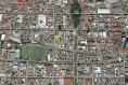 Foto de terreno habitacional en venta en isabela catolica , san angelin, toluca, méxico, 7178271 No. 01