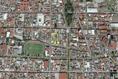 Foto de terreno habitacional en venta en isabela catolica , san sebastián, toluca, méxico, 7178271 No. 01