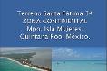 Foto de terreno habitacional en venta en  , isla mujeres, isla mujeres, quintana roo, 3088167 No. 01