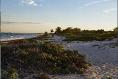 Foto de terreno habitacional en venta en  , isla mujeres, isla mujeres, quintana roo, 3088167 No. 04