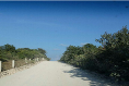 Foto de terreno habitacional en venta en  , isla mujeres, isla mujeres, quintana roo, 3088167 No. 05