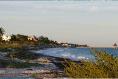 Foto de terreno habitacional en venta en  , isla mujeres, isla mujeres, quintana roo, 3088167 No. 07