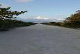 Foto de terreno habitacional en venta en  , isla mujeres, isla mujeres, quintana roo, 3088167 No. 12