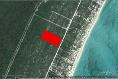 Foto de terreno habitacional en venta en  , isla mujeres, isla mujeres, quintana roo, 3088167 No. 13