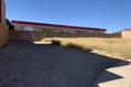 Foto de terreno habitacional en venta en  , isssteson norte, hermosillo, sonora, 19565295 No. 01