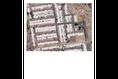 Foto de terreno habitacional en venta en  , isssteson norte, hermosillo, sonora, 7655940 No. 02