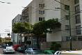 Foto de departamento en venta en ixnahualtongo 99 , lorenzo boturini, venustiano carranza, distrito federal, 0 No. 01