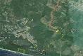 Foto de terreno habitacional en venta en  , ixtapa zihuatanejo, zihuatanejo de azueta, guerrero, 4633016 No. 14