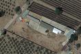 Foto de terreno comercial en renta en  , ixtlahuaca, san martín de las pirámides, méxico, 18423325 No. 01