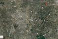 Foto de terreno comercial en renta en  , ixtlahuaca, san martín de las pirámides, méxico, 18423325 No. 20