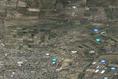 Foto de terreno comercial en renta en  , ixtlahuaca, san martín de las pirámides, méxico, 18423325 No. 21