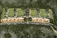 Foto de terreno habitacional en venta en  , izamal, izamal, yucatán, 15236196 No. 08