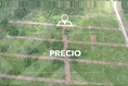 Foto de terreno habitacional en venta en  , izamal, izamal, yucatán, 16059610 No. 08