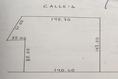 Foto de terreno habitacional en venta en  , izamal, izamal, yucatán, 17525307 No. 02