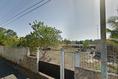 Foto de terreno habitacional en venta en  , izamal, izamal, yucatán, 20482772 No. 01