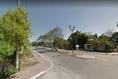 Foto de terreno habitacional en venta en  , izamal, izamal, yucatán, 20482772 No. 02