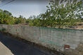 Foto de terreno habitacional en venta en  , izamal, izamal, yucatán, 20482772 No. 03