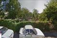 Foto de terreno habitacional en venta en  , izamal, izamal, yucatán, 20482772 No. 05