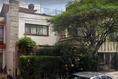 Foto de casa en venta en jaina , letrán valle, benito juárez, df / cdmx, 15217669 No. 01