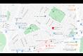 Foto de casa en venta en  , jardines de coyoacán, coyoacán, df / cdmx, 15227513 No. 02