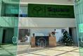 Foto de oficina en renta en  , jardines universidad, zapopan, jalisco, 20696720 No. 03