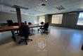 Foto de oficina en renta en  , jardines universidad, zapopan, jalisco, 20696720 No. 22