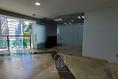 Foto de oficina en renta en  , jardines universidad, zapopan, jalisco, 20696720 No. 26