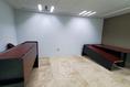 Foto de oficina en renta en  , jardines universidad, zapopan, jalisco, 20696720 No. 27