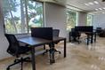 Foto de oficina en renta en  , jardines universidad, zapopan, jalisco, 20696720 No. 36