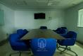 Foto de oficina en renta en  , jardines universidad, zapopan, jalisco, 20696720 No. 38