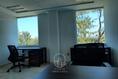 Foto de oficina en renta en  , jardines universidad, zapopan, jalisco, 20696720 No. 39