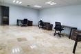 Foto de oficina en renta en  , jardines universidad, zapopan, jalisco, 20696720 No. 42