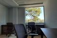 Foto de oficina en renta en  , jardines universidad, zapopan, jalisco, 20696720 No. 44